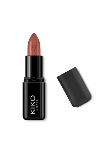 KIKO Milano Smart Fusion Lipstick 432 Kahve